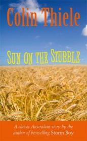 sun-on-the-stubble