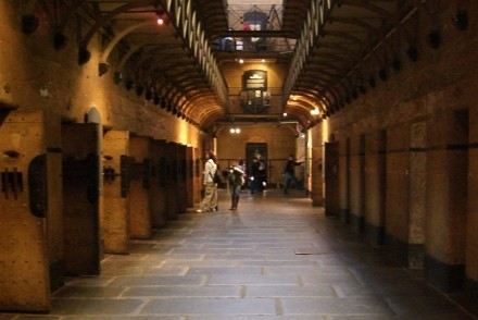 old_melbourne_gaol_214923673