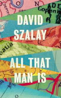94136323_book_all_that_man_is_by_david_szalay-xlarge