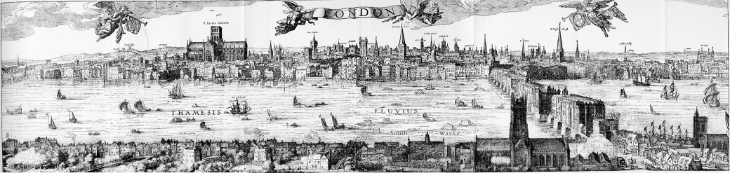 panorama_of_london_by_claes_van_visscher_1616