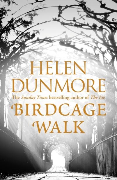 Birdcage Walk Dunmore
