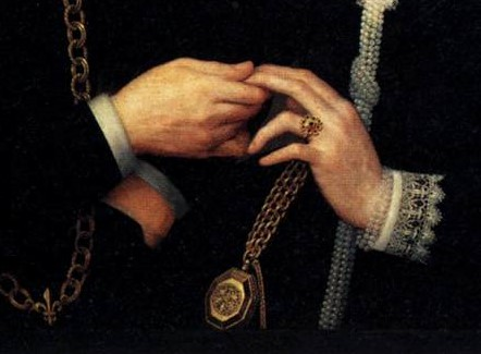 17th-century_unknown_painters_-_Portrait_of_a_Couple_-_WGA23678 (2)