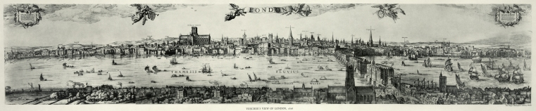 London_panorama,_1616b