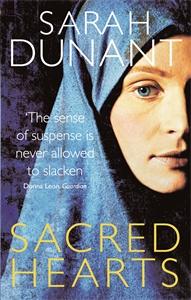 Sacred Hearts Dunant