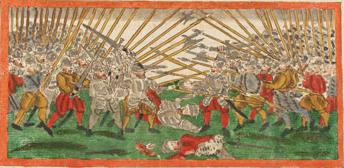 Battle_of_Zutphen