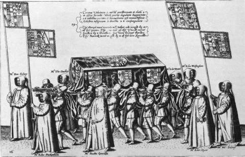 Funeral_procession_of_Sir_Philip_Sidney_1587_Theodor_de_Bry_pallbearers