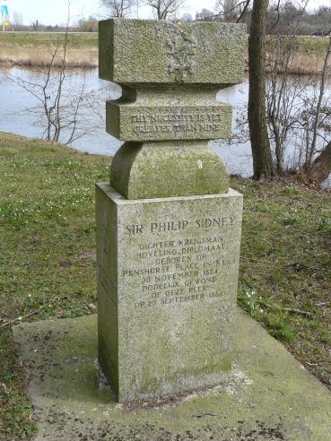 Monument_for_Sir_Philip_Sidney_in_Zutphen