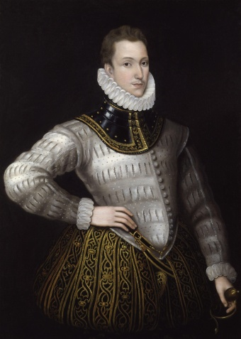 Sir_Philip_Sidney_from_NPG