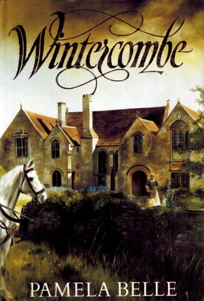 Wintercombe by Pamela Belle