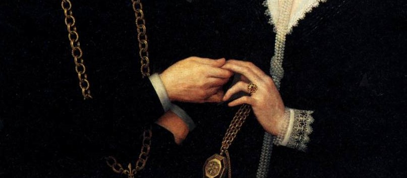 17th-century_unknown_painters_-_Portrait_of_a_Couple_-_WGA23678 (3)