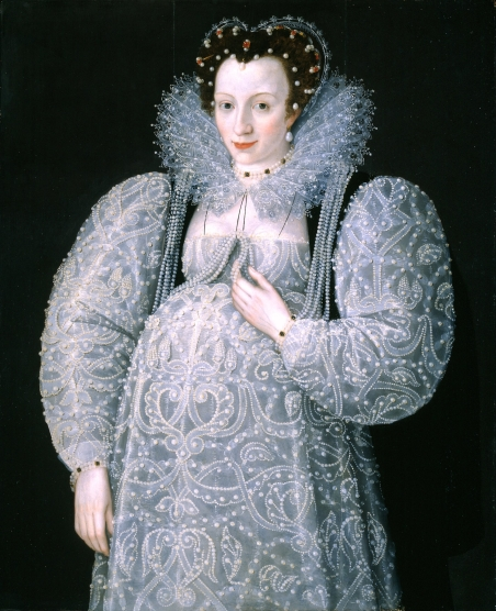 Attributed_to_Marcus_Gheeraerts_II_-_Portrait_of_an_Unknown_Lady_-_Google_Art_Project