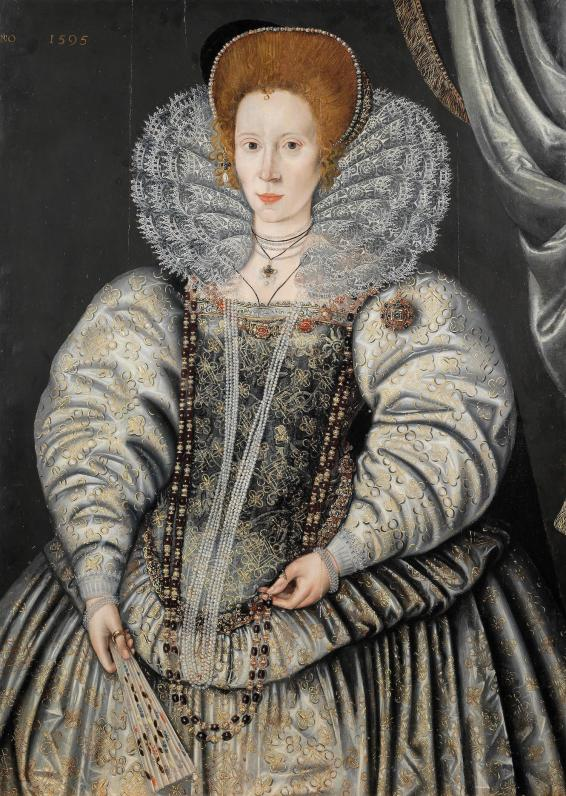 Circle_of_Marcus_Gheeraerts_the_Younger_Portrait_of_a_Lady_traditionally_called_Elizabeth_Throckmorton