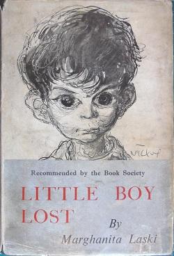 LittleBoyLost