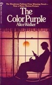 walker-alice-the-color-purple
