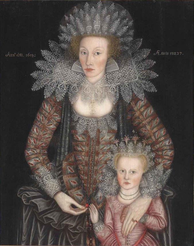 Frances_Marbury_and_her_Daughter