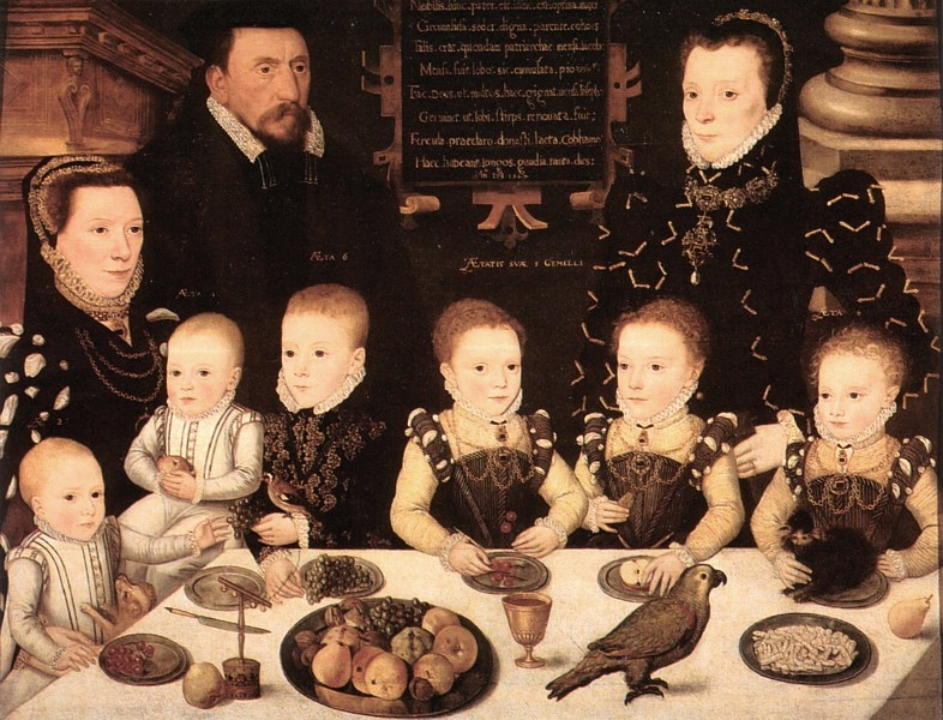 William_Brooke_Baron_Cobham_and_his_family,_dated_1567