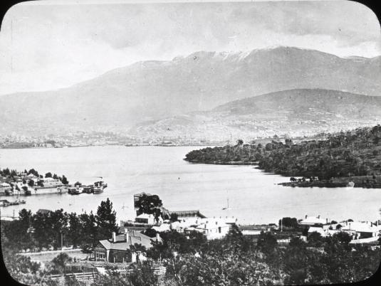 Mt._Wellington,_Hobart,_Tasmania_(4750344870)