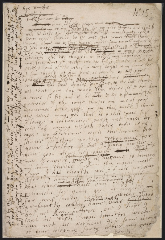 elizabeth-is-manuscript-draft-lansdowne_94_15_f30